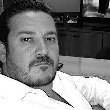 Guillermo E. Arzac