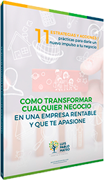 ebook-transformar-negocio-luis-pablo-mateo