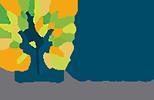 logotipo-luis-pablo-mateo