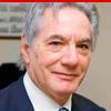 Andrés Roig